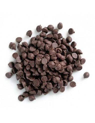 PEPITES DE CHOCOLAT 500 G .