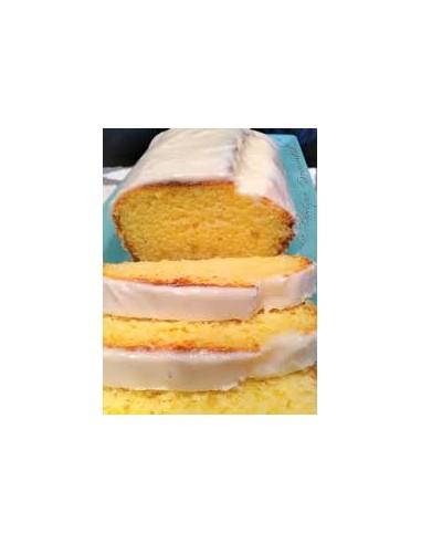 CAKE CITRON LONG 520G