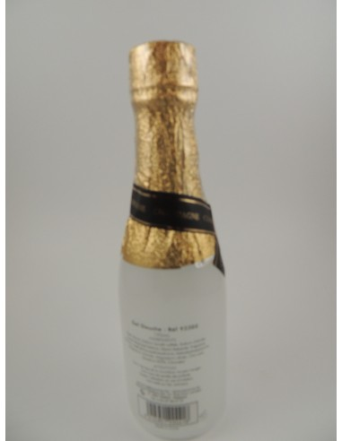 GEL DOUCHE FORME CHAMPAGNE (reserve G) .