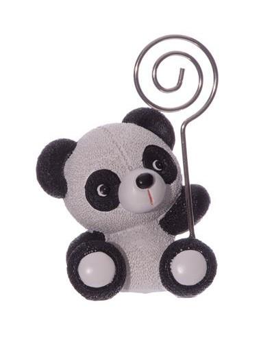 PORTE PHOTO PANDA .