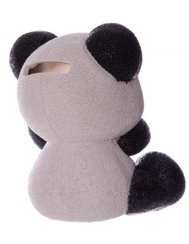 TIRELIRE PANDA  .