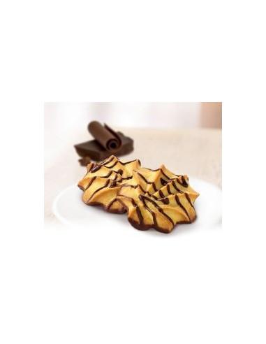 PATTE D'OURS CHOCOLAT PETIT SACHET...